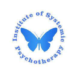 Институт по системна психотерапия